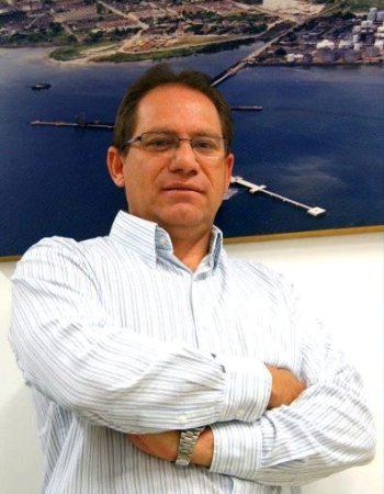 Wanderlei A. Silva