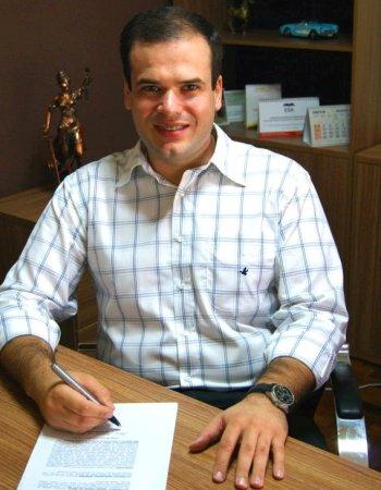 Joab Quiuli Ferreira