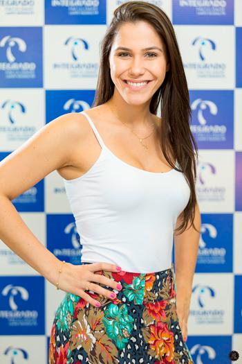Natalia Malaguti