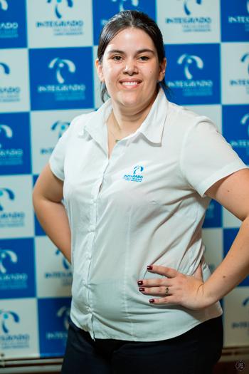 Carolina Brito de Lima Branco