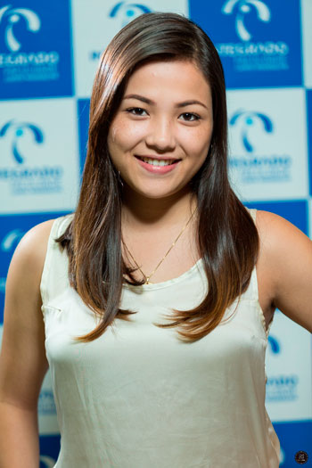 Katherine Kaneda Moraes
