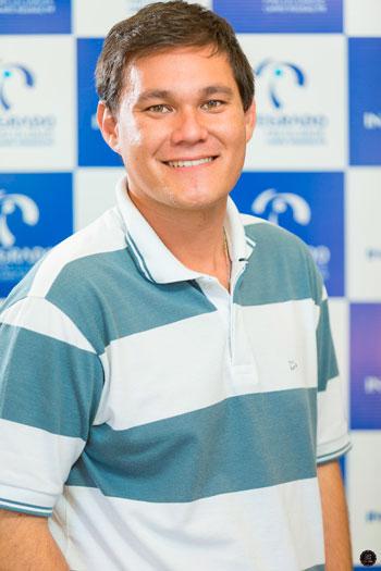 Matias Tadachi Takachi Junior