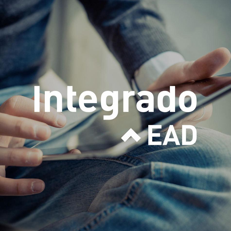 Centro Universitário Integrado inicia EAD com polos em quatro estados brasileiros