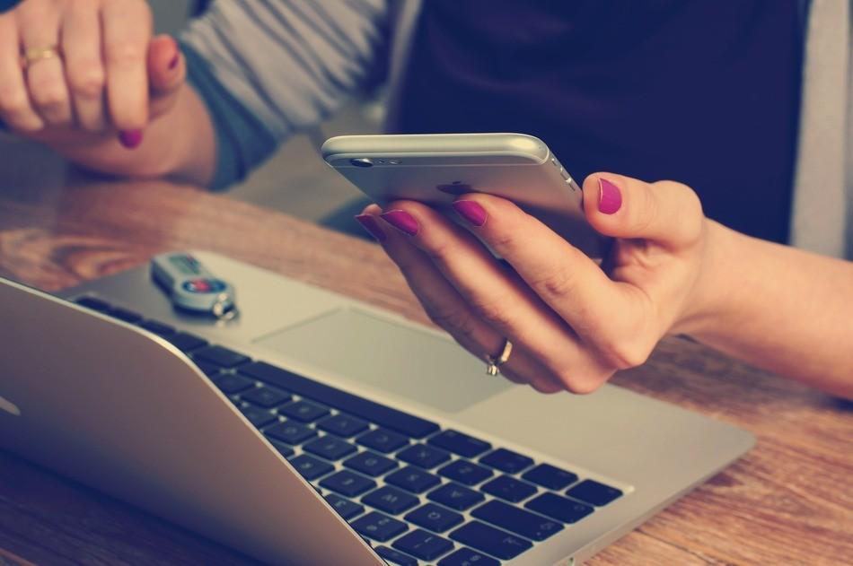Modalidade é ideal para quem procura horários flexíveis (foto: Pixabay)
