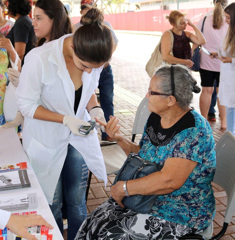'Dia Nacional pelo Uso Racional de Medicamentos' ocorre neste sábado (5)