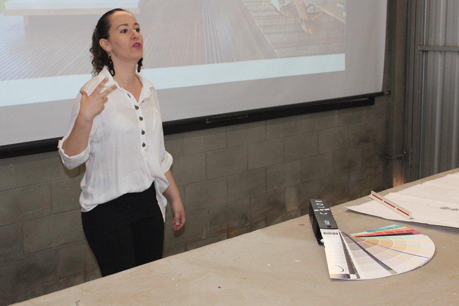 O mais novo curso da Instituição: Arquitetura e Urbanismo