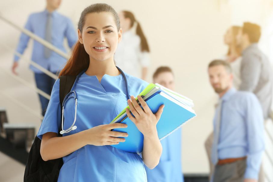 As inscrições para os Programas de Residência Médica vão de 04 a 08 de janeiro