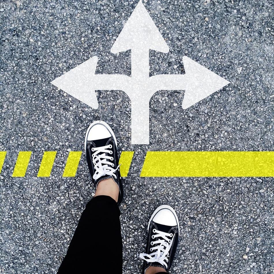 Com tantas opções, pesquisar alguns pontos é fundamental (foto: Pixabay)