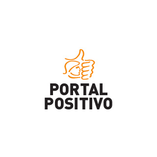 Portal Positivo