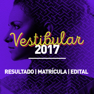 Vestibular Integrado