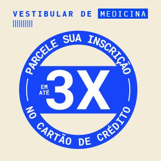 Vestibular Medicina