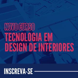 Tecnologia Design Interiores