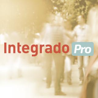 Integrado Pro