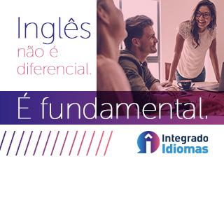 Integrado Idiomas