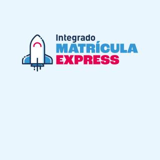 Matrícula Express