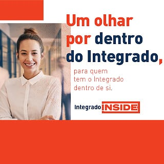 Integrado Inside