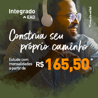 EAD Integrado