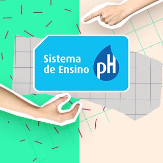Sistema pH
