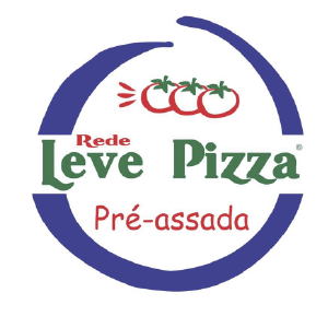 Leve Pizza