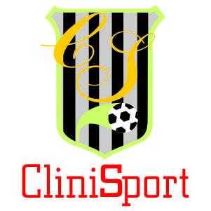 CliniSport Academia