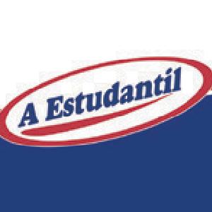 A Estudantil