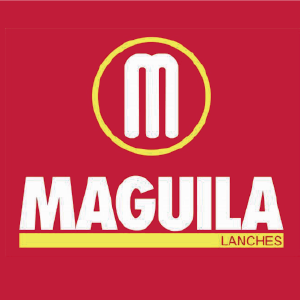 Maguila Lanches
