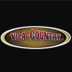 Vila Country