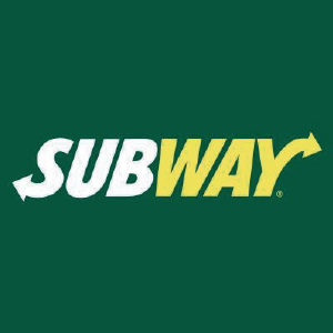 Subway Campo Mourão