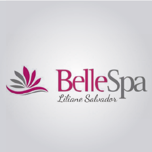 Belle Spa - Liliane Salvador