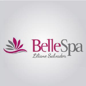 Belle Spa - Liliane Salvador