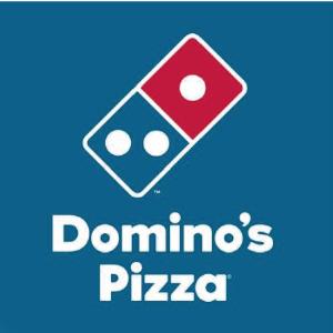 Domino's Pizza Campo Mourão