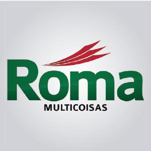 ROMA Multicoisas