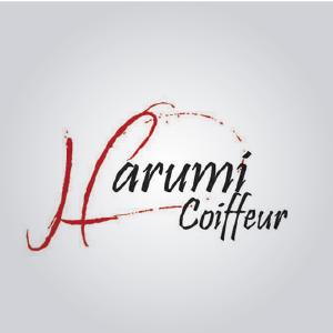 Equipe Harumi