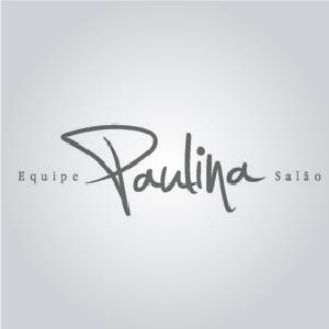 Equipe Paulina