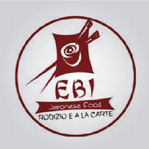 EBI - Japonese Food