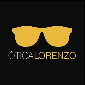 Ótica Lorenzo