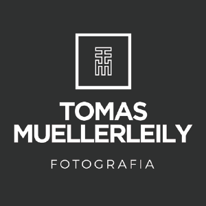 Tomas Muellerleily - Fotografia