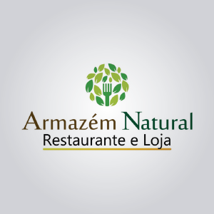 Armazém Natural Restaurante e Loja
