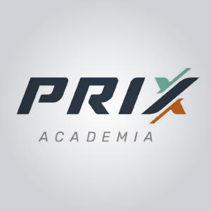PRIX Academia