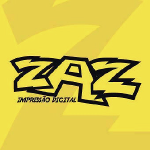ZAZ Digital