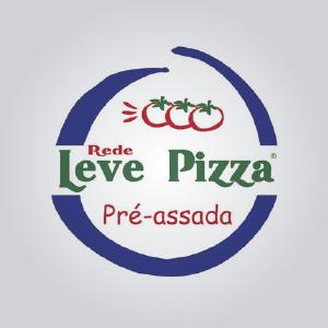 Rede Leve Pizza Campo Mourão