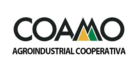 Coamo Agroindustrial Cooperativa