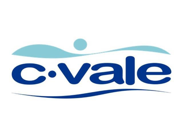 C. Vale Cooperativa Agroindustrial