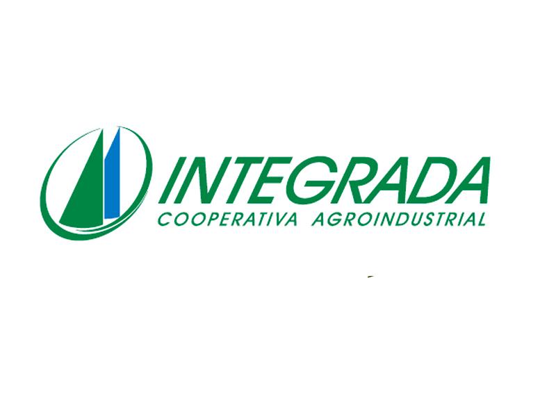 Integrada Cooperativa Agroindustrial