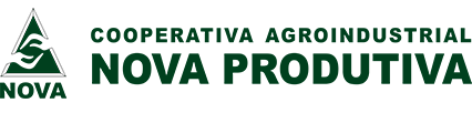 Cooperativa Agroindustrial Nova Produtiva