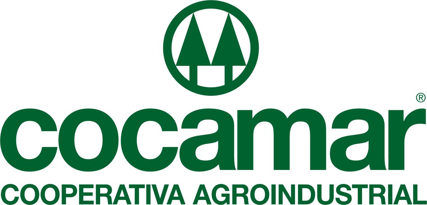 Cocamar Cooperativa Agroindustrial