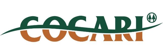Cocari - Cooperativa Agropecuária e Industrial