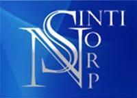 SINTNORP