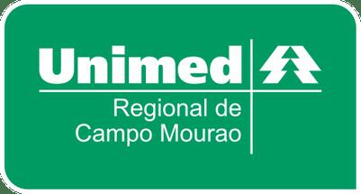 Unimed - Regional de Campo Mourão Cooperativa de Trabalho Médico