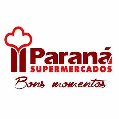 Paraná Supermercados